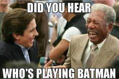 Funny new batman meme - http://jokideo.com/funny-new-batman-meme/