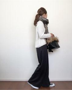 Wide Leg Pants, Harem Pants, Spring, Legs, Stylish, My Style, Womens Fashion, Casual, Skirts
