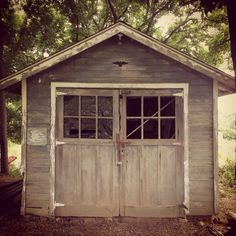 ... about churches and barns on Pinterest | Church, Barns and Old barns