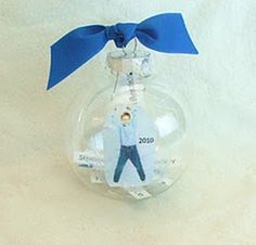 christmas ornament time capsule 3 things i want for christmas i want