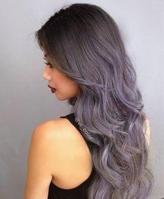Gorgeous colormelt :)