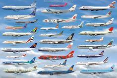 Passagens aéreas internacionais 1 550x366 Passagens aéreas internacionais   Baratas