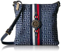 87dade950f0c online shopping for Tommy Hilfiger Crossbody Bag Women Jaden from top  store. See new offer for Tommy Hilfiger Crossbody Bag Women Jaden