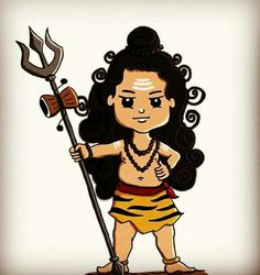 Mahakal Shiva, Shiva Art, Krishna Art, Krishna Images, Hindu Art, Baby Krishna, Lord Shiva Family, Lord Vishnu Wallpapers, Lord Shiva Painting