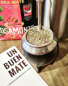 Yerba Mate, Love Mate, Instagram Story, Brewing, Places, Photos, Herbs, Mariana, Brazil