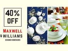 http://www.clicknbuyaustralia.com/brand/maxwell-and-williams/ Maxwell and Williams Designers Homewares SALE 40% OFF http://www.clicknbuyaustralia.com/ Cups Mugs Cutlery Serving Utensils Glass, Knives Table Linen Bakeware Cookware Espresso Cup Australia Melbourne Dinner Sets and Tableware