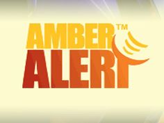 Amber Alert issued for 2 Amish girls in New York   Local News  - WCVB Home  http://www.wcvb.com/news/amber-alert-issued-for-2-amish-girls-in-new-york/27472438?utm_campaign=WCVB&utm_content=bDkhSJ&utm_medium=twitter&utm_source=trueAnthem%3A%20Trending%20Content#!bDlBSo
