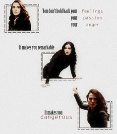 """""""Rose, you're so brave and strong. Vampire Academy Rose, Vampire Academy Books, Academia, Dum Dum Dugan, Dimitri Belikov, Rose Hathaway, Sofia Carson, Book People, Mental Health Quotes"""