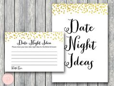 gold-confetti-bridal-shower-game-wedding-shower-game-wd47-date night jar cards