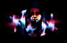 Tiki Taane - Jono Kivex Online Portfolio, Concert, Concerts