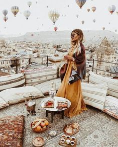 travel images, image search, & inspiration to browse every day. Turkey Destinations, Travel Destinations, Oh The Places You'll Go, Places To Travel, Morocco Travel, Turkey Travel, Adventure Is Out There, Travel Goals, Travel Around The World