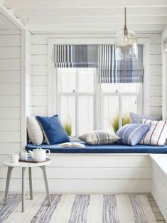 Need some shiplap inspiration? Here are 41 ideas that are NOT just for walls! Which one is YOUR favorite?