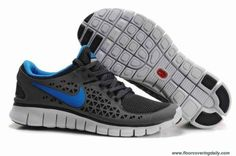 45772f1f037 Discount Mens Nike Free Runs Gray Blue Shoes wholesale, Womens Nike Free  Shoes, sale Nike Free new Nike Free Shoes,elite Nike Free Shoes ,Nike Free  ...