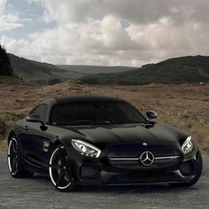 Read More About Instagram photo by Exotic Cars & Supercars • Jun 11, 2015 at 5:54pm UTC