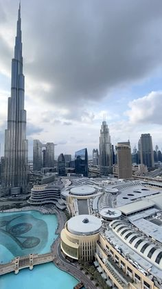 Please click the link to discover more photogenic locations of Dubai Dubai Vacation, Dubai Travel, Dream Vacations, Vacation Spots, Luxury Travel, Dubai Buildings, Dubai Houses, Modern Buildings, Modern Architecture