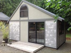 how much is it to build a tiny house, luxury tiny home design, nice and interesting, cool and comfortable