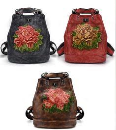 Spedizione Gratis Backpacks, Bags, Vintage, Fashion, Purses, Moda, Fashion Styles, Taschen, Totes