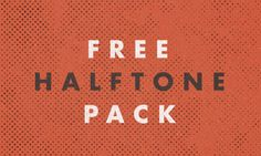 free-halftone-pack(2)
