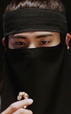 Park Hyung Sik Hwarang, Park Hyung Shik, Park Seo Joon Hwarang, Kdrama, Kim Sun, Kpop Fanart, Korean Actors, Handsome, Prince