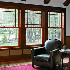 https://www.andersenwindows.com/-/media/andersenwindows/images/product-intro-pages/a-series/hung/gallery/a-series-hung/aw09_125_coastal_light_aser_dh_window.jpg?h=402&w=402&la=en&hash=20F0DB633D39DE6B8435AECE3F48F67F80FEF05E