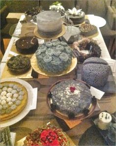 depressed cake shop images | The Depressed Cake Shop Arrives In Ipoh
