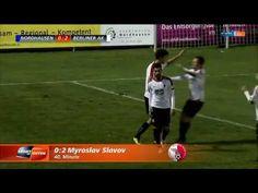 FSV Wacker Nordha. vs Berlin Ankaraspor - http://www.footballreplay.net/football/2016/11/18/fsv-wacker-nordha-vs-berlin-ankaraspor/