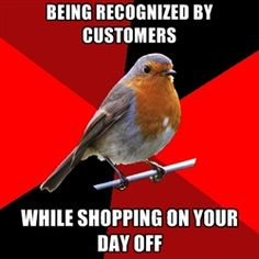 Retail Robin - Most popular images all time - page 13 | Meme Generator