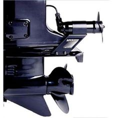 RC Electric Outboard Boat Motors | r/c | Outboard boat ...