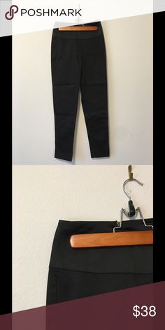 Silence & Noise pants Size 0 no flaws Urban Outfitters Pants