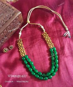 Affordable Kemp Jewellery Collections You Should Not Ignore Agate Jewelry, Bead Jewellery, Pearl Jewelry, Bridal Jewelry, Beading Jewelry, Jewellery Making, Silver Jewelry, Gold Jewelry Simple, Beaded Jewelry Patterns