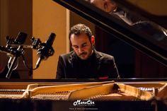"""""""Το λαϊκό πιάνο"""", Ημερίδα - Θεσσαλονίκη, 27/4/2015"""
