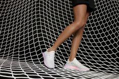 adidas Originals Deerupt Six New Colorways Pink Blue White Black Green Footwear Trainer Shoe