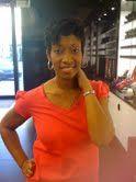 Marissa Alexander Stood Her Ground - No One Was Injured or Murdered - She Faces 25 Years In Prison