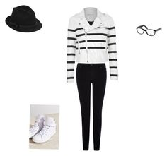 """Nice and casual"" by babyjones3 ❤ liked on Polyvore"