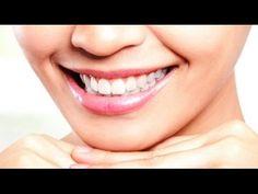 Лечение десен народными средствами - как укрепить десна и зубы (рецепт №...