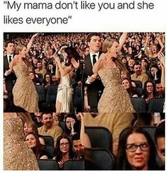 Haha.Good for her Justin Selena, I Love Justin Bieber, Taylor Songs, Funny Memes, Hilarious, Under The Mistletoe, Taylor Alison Swift, Celebs, Celebrities