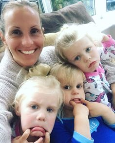 What does Motherhood mean to you? – Five Little Doves