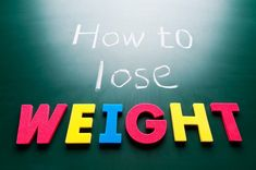 How to lose weight fast - https://www.all4health.co/lose-weight-fast/
