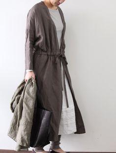 [Envelope Online Shop] Reiya Lisette dress