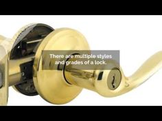 Check out our most recent video on YouTube and find out more about why you should have a lock installation when moving into a new place. #Locksmith #Portland #LocksmithPortland  #LockInstallation