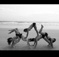20 best gymnastics tricks images  gymnastics tricks