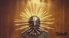 #Slipknot, #Craig Jones   Wallpaper No. 30377 - wallhaven.cc