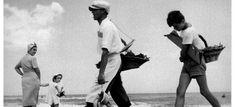 Morte di un datore di lavoro domestico | studio GRU news