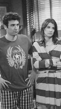 Ted Mosby, How I Met Your Mother, Netflix, Marshall Eriksen, Ted And Robin, Titanic, Robin Scherbatsky, Cinema Tv, Himym
