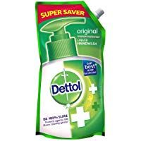 Lifebuoy Hand Sanitizer Review Dettol Hand Sanitizer In 2020