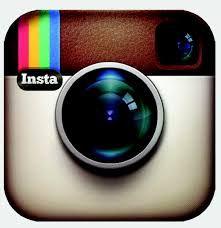 How to buy Instagram stock