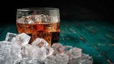 Soda Linked to Significant Heart Failure Risk in Men