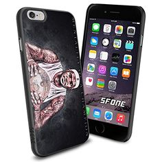 LeBron James NBA Silicone Skin Case Rubber Iphone6 Case Cover WorldPhoneCase http://www.amazon.com/dp/B00XEMXSR8/ref=cm_sw_r_pi_dp_dxTxvb1WVE2HC