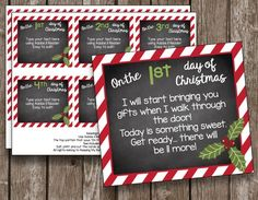 Teacher Christmas Gifts, Kids Christmas, Teacher Gifts, Christmas Cards, Teacher Cards, Teacher Treats, Christmas Activities, Christmas Service, Merry Christmas