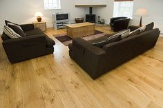 The first important features that give the upper hand to engineered oak flooring Hertfordshire than solid oak flooring is its stability. As the good quality engineers, oak flooring is formulated with at least 10 layers of multi-laminated plywood. Coastal Homes, Coastal Living, Coastal Decor, Coastal Entryway, Coastal Farmhouse, Coastal Style, Coastal Furniture, Furniture Decor, Engineered Oak Flooring